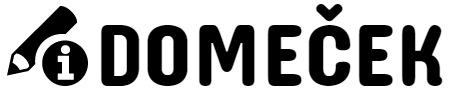 Info Domeček