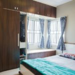 Bedroom Interior Furniture Bed  - homelaneinteriors / Pixabay