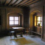 Farmhouse Old Rustic Furniture Wood  - Joergelman / Pixabay