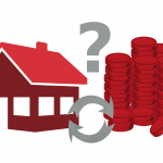 House Money Exchange Credit  - Immoprentice / Pixabay