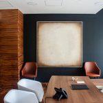 Office Furniture Interiors  - 仲崇军 / Pixabay