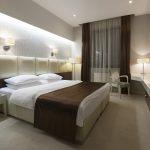 Room Home The Interior Furniture  - 6719005 / Pixabay