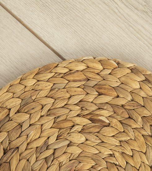 Wire Mesh Ground Decor Decoration  - Engin_Akyurt / Pixabay