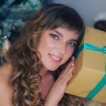 Beauty Christmas New Year S Eve  - 99mimimi / Pixabay