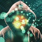 Hacker Hood Attack Internet  - geralt / Pixabay
