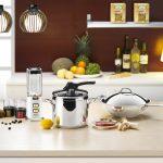 Stove Cooking Cooking Utensils  - 1110349 / Pixabay
